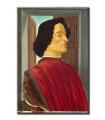 Guilano de Medici