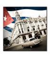 Cuadro Cuba 001