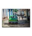 Cuadro Cuba 007
