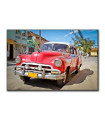 Cuadro Cuba 008