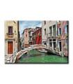 Cuadro Venecia FT-031