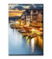 Cuadro Venecia FT-063