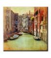 Cuadro Venecia FT-078