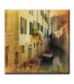 Cuadro Venecia FT-080