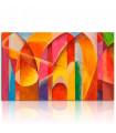 Cuadro abstracto JRB-016-P