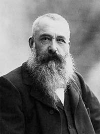Claude_Monet_1899_Nadar_crop.jpg